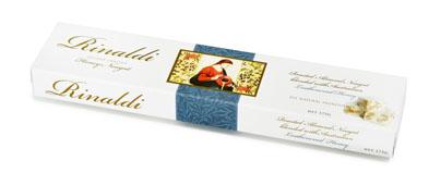 rinaldi-2009-06-22-066